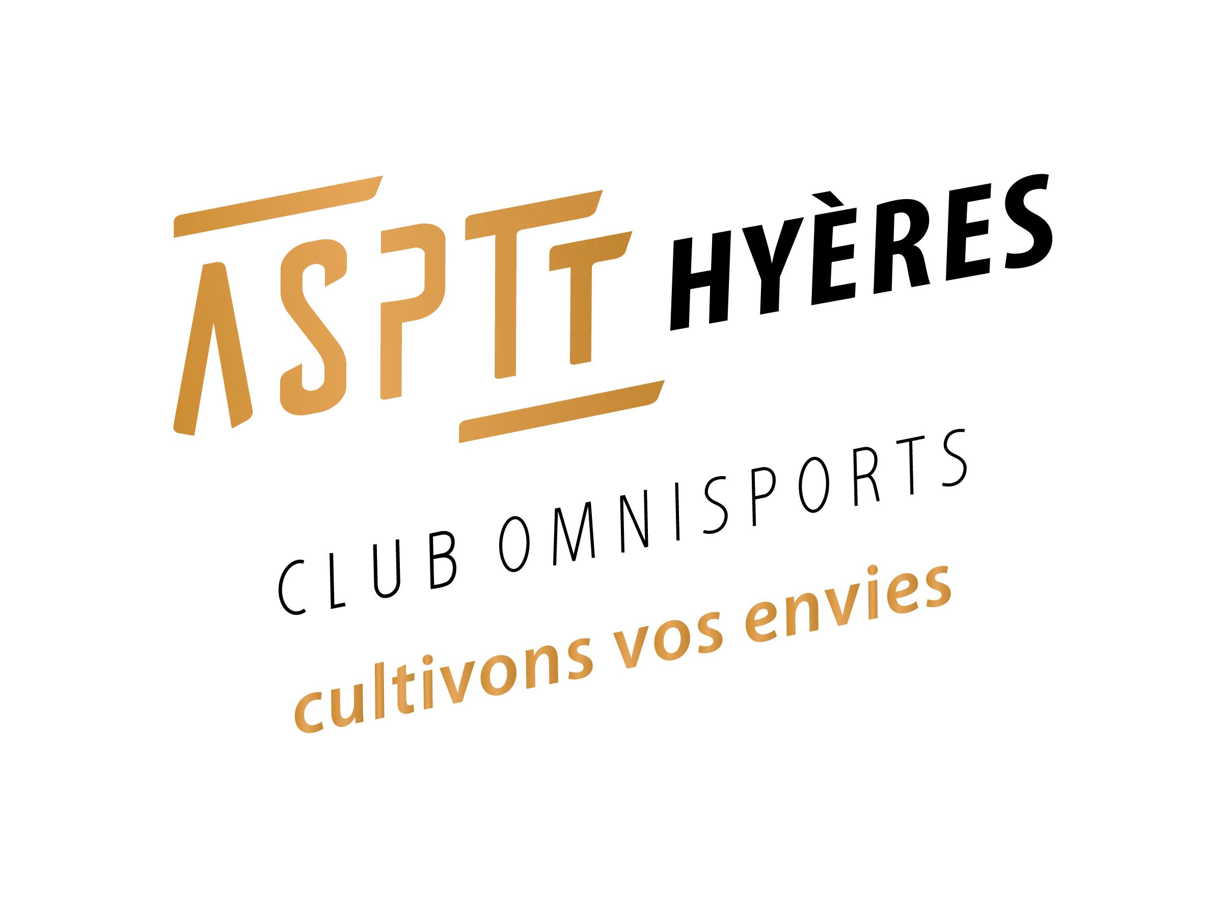 Club omnisports ouvert à tous - 25 activités